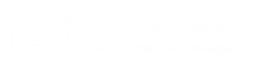 Loyalty Connect Logo