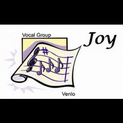 Vocalgroup Joy Logo