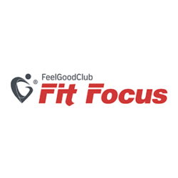 Fit Focus Logo