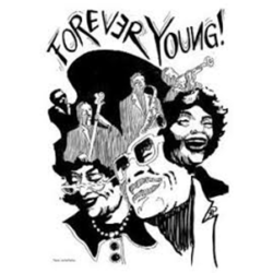 Forever Young Collectief Logo