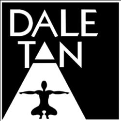 Sport en Fitness instituut Dale Tan Logo