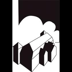 Keramiekcentrum Tiendschuur Logo