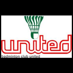 BC-United Logo