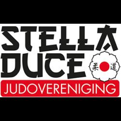 Judo Stella Duce Logo