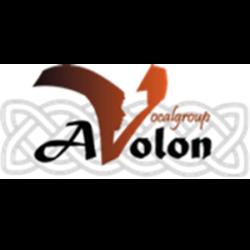 Vocalgroup Avolon Logo