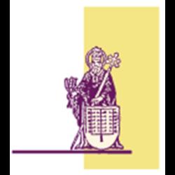 Schutterij Broederschap Sint Urbanus Logo