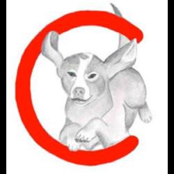 Cana hondensport Logo