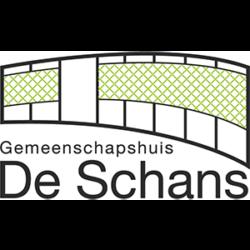 Gemeenschapshuis de Schans Arcen Logo