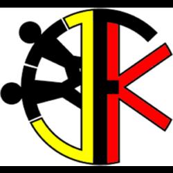 Jeugdklup JFK Velden Logo