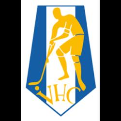 Venlose Hockey Club/ VHC Venlo Logo