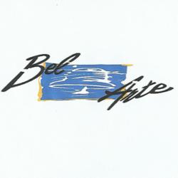 Stichting Bel-Arte Logo