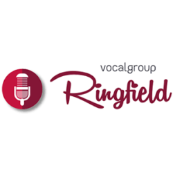 Vocalgroup Ringfield Logo